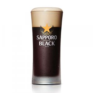 Makoto House Malaysia Sapporo Black